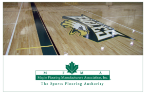Maple Flooring Manufacturers Association