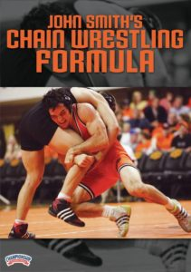 Wrestling DVDs Archives - Coach and Athletic Director