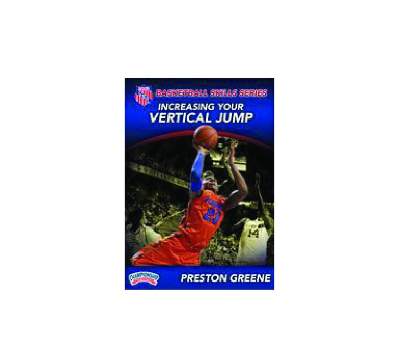 how to increase vertical jump for basketball